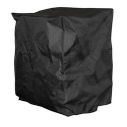 Protective Cover for Port-A-Cool Cyclone 2200 Portable Evapo