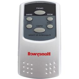 Honeywell Remote Control for CL201AE Evaporative Coolers