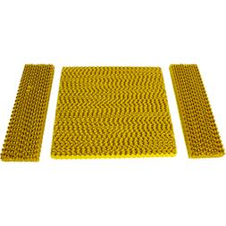 Honeywell Replacement Cooling Pads for CO48PM Evaporative Co