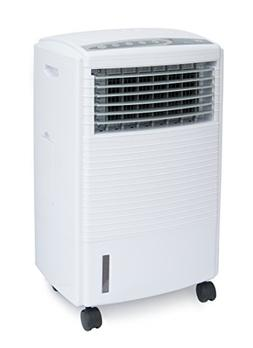 SPT SF-607H Evaporative Air Cooler with Ultrasonic Humidifie