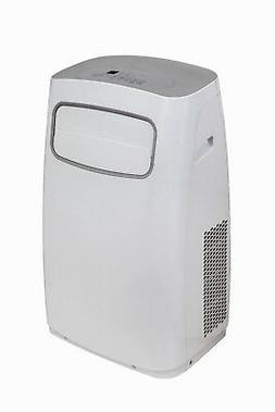 Sunpentown SPT 14,000 BTU Portable Air Conditioner - WA-P841