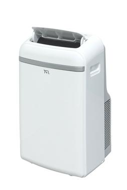 Sunpentown SPT 14,000 BTU Portable Air Conditioner - WA-P951