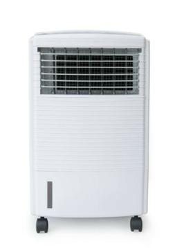 Sunpentown SPT Evaporative Air Cooler with 3D Cooling Pad -