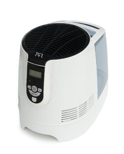 SPT Digital Evaporative Humidifier Multi