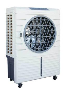 Sunpentown SPT 101-Pt Heavy-Duty Indoor/Outdoor Evaporative