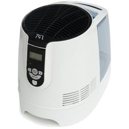 Sunpentown SU-9210 Digital Evaporative Humidifier by SPT