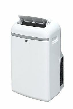 Sunpentown WA1420E 14,000 BTU Portable Air Conditioner with