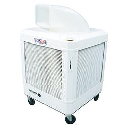 Schaefer WayCool Portable Evaporative Cooler - 1 HP, Model#