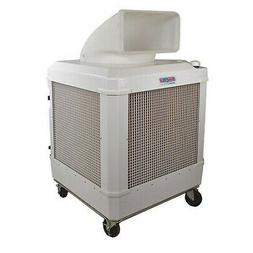 WAYCOOL WC-1HPMFAOSC Portable Evaporative Cooler 2040/3020 c